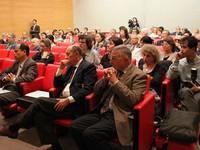 """Vấn đề Biển Đông tại hội thảo """"Việt Nam ngày nay"""" tại Thượng viện Pháp"""