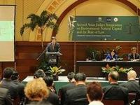 Kenya: Hội nghị bàn tròn về môi trường của LHQ