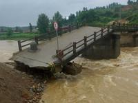 Lũ lụt, lở đất tại phía Nam Trung Quốc làm 26 người thiệt mạng