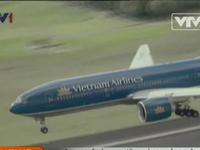 Việt Nam sẽ lọt top 3 thị trường hàng không mới nổi