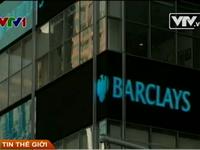 Nghi ngờ 27.000 khách hàng của Barclays bị trộm thông tin