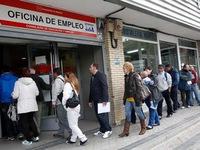 Tháng 3, tỷ lệ thất nghiệp tại Eurozone ở mức 11,8%