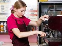 Tỷ lệ lao động nữ tại Mỹ đang giảm mạnh