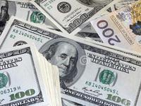 Châu Á: Đồng USD phục hồi, giá dầu biến động trái chiều