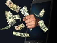 """Mã độc gửi tin nhắn """"móc túi"""" người dùng 3,9 tỷ đồng/ngày"""