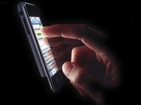 Cảnh giác mã độc gửi tin nhắn tới đầu số tính phí
