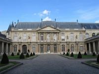 Bảo tàng Picasso Paris mở cửa trở lại sau 5 năm nâng cấp