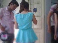 Huế: Báo động tình trạng nạo phá thai trong thanh thiếu niên
