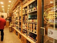 Bỉ - Vương quốc của 1.100 loại bia