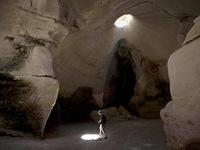 UNESCO công nhận hệ thống hang động Jerusalem là Di sản thế giới