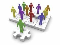 Kết quả cổ phần hóa doanh nghiệp có chuyển biến mạnh