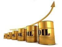 Giá dầu tăng trở lại trước nguy cơ Mỹ không kích Iraq