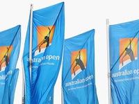 Australian Open 2014: Câu chuyện về những tay vợt lần đầu tiên góp mặt tại chung kết