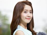 Yoona cảm thấy sợ khi phải hát solo