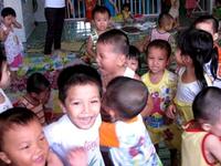 TP.HCM: Kiên quyết dẹp bỏ nhà trẻ tự phát