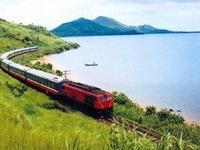 Bao giờ đường sắt Việt Nam khởi sắc?