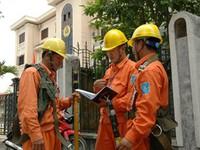 EVN được tự quyết tăng giá điện trong biên độ dưới 7%