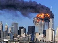 Mỹ tăng cường an ninh nhân sự kiện 11/9