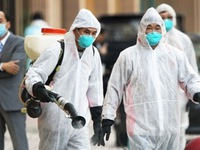 Hong Kong công bố ca nhiễm H7N9 thứ 6