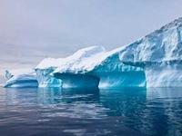 Tổng thư ký LHQ đến Greenland thị sát về biến đổi khí hậu
