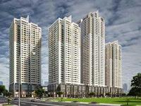 Bất động sản Hà Nội: Thêm lựa chọn cho cư dân phố cổ