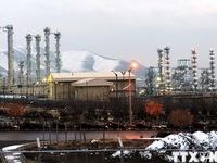 Nhóm P5+1 chưa đạt được thỏa thuận với Iran