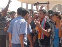 Ai Cập lập cầu hàng không sơ tán công dân ra khỏi Lybia