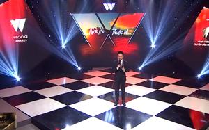 """WeChoice Awards tháng 2: """"Nơi tôi thuộc về"""""""