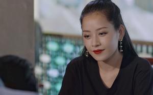 """Mối tình đầu của tôi - Tập 17: Nam Phong lại lãng mạn như này bảo sao Hạ Linh không """"đổ"""""""