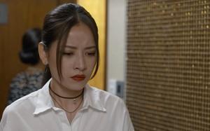 Mối tình đầu của tôi - Tập 32: Hạ Linh thót tim bị mẹ kế bắt gặp dùng tên giả hẹn hò với Nam Phong