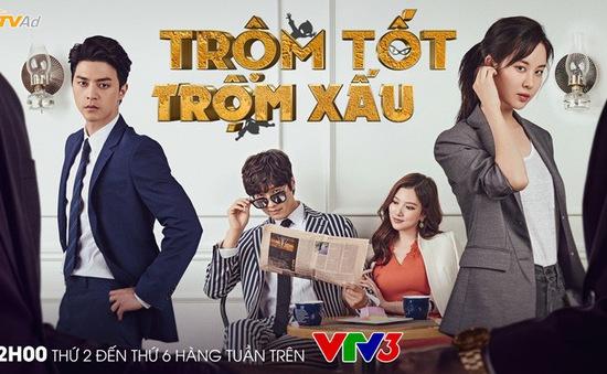 phim-trom-tot-trom-xau