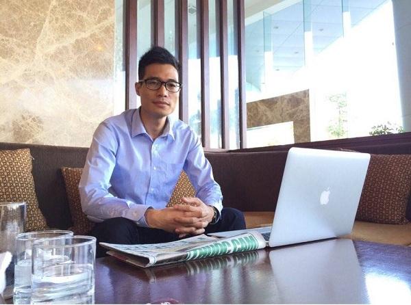 Xã Nguyên Giáp, Hải Dương giao thầu chợ Quý Cao trái quy định? - Ảnh 1.