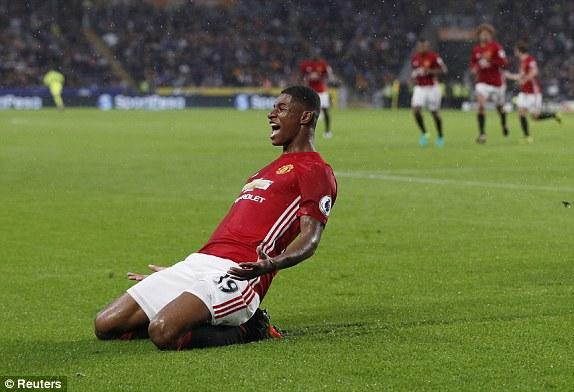 Hull City 0-1 Man Utd: Miếng ngon dành phần cuối - Ảnh 13.