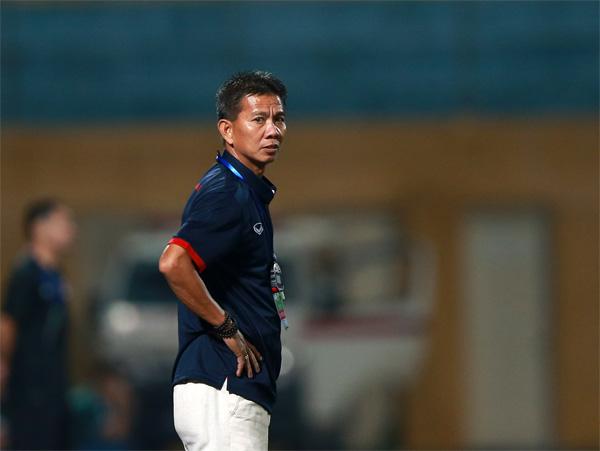 U19 Việt Nam - U19 Timor Leste: Không thể phạm thêm sai lầm (19h00, 13/9) - Ảnh 2.