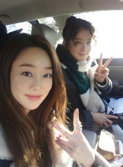Khám phá hậu trường thú vị của phim Hàn Quốc Tình yêu ngay thẳng - Ảnh 3.