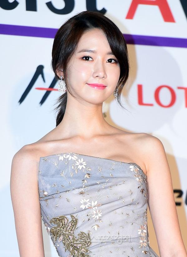 Suzy, Yoona đọ sắc với váy bồng công chúa - Ảnh 8.