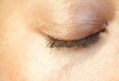 8 bài tập đơn giản giúp mắt khỏe mạnh - Ảnh 8.