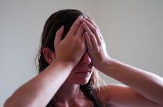8 bài tập đơn giản giúp mắt khỏe mạnh - Ảnh 6.