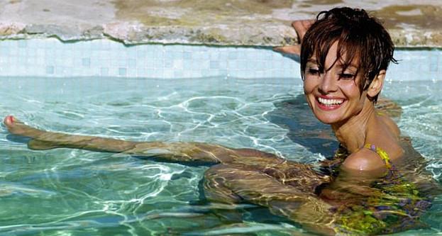 Những chuyện chưa kể về nữ minh tinh Audrey Hepburn - Ảnh 1.