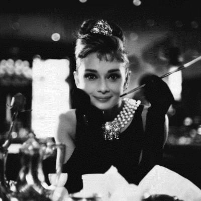 Những chuyện chưa kể về nữ minh tinh Audrey Hepburn - Ảnh 10.