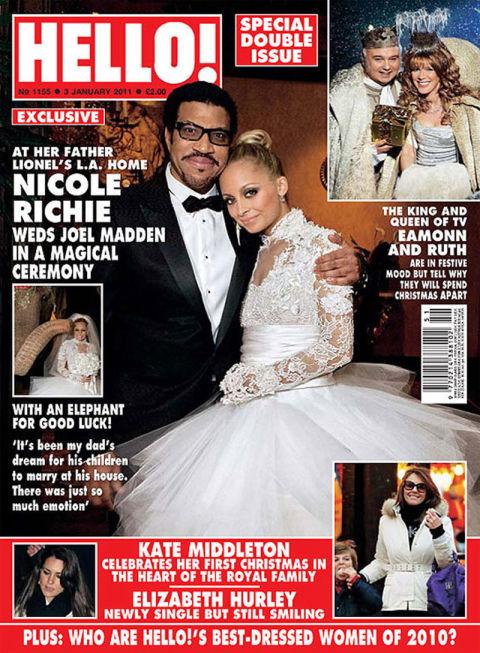 9 chiếc váy cưới có giá trên trời khiến cô dâu nào cũng mơ ước - Ảnh 3.