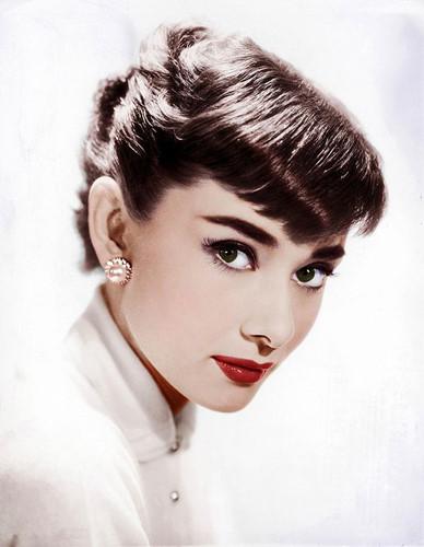 Những chuyện chưa kể về nữ minh tinh Audrey Hepburn - Ảnh 3.
