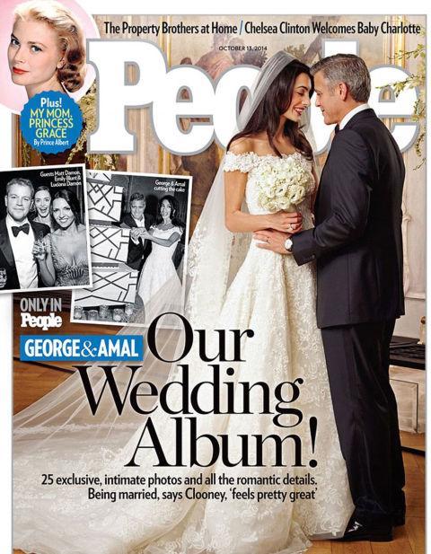 9 chiếc váy cưới có giá trên trời khiến cô dâu nào cũng mơ ước - Ảnh 7.