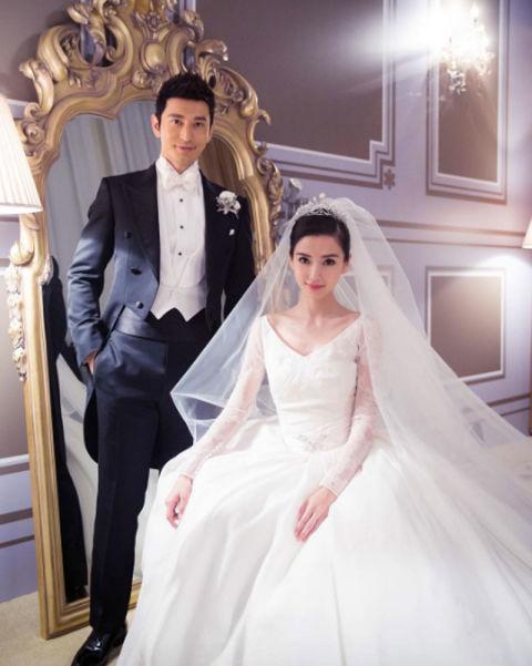 9 chiếc váy cưới có giá trên trời khiến cô dâu nào cũng mơ ước - Ảnh 9.
