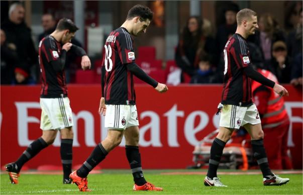 Vòng 9 Serie A: AC Milan – Juventus: Khơi dậy ký ức (1h45 ngày 23/10) - Ảnh 2.