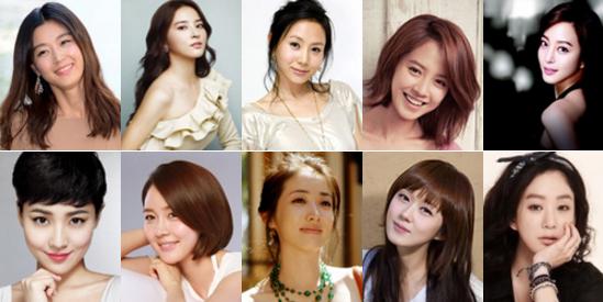 """11 điều có thể bạn chưa biết về """"cô nàng ngổ ngáo"""" Jun Ji Hyun - Ảnh 1."""