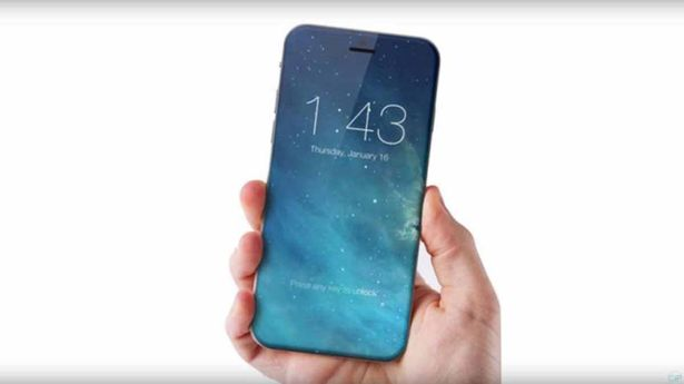 iPhone 7 sẽ tuyệt tình với giắc cắm tai nghe 3.5mm? - Ảnh 1.