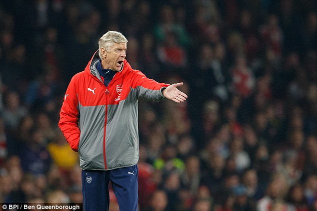 Vòng 4 League Cup: Chamberlain tỏa sáng, Arsenal thắng dễ Reading - Ảnh 3.