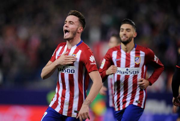 Lượt trận thứ 4 vòng bảng Champions League: Chờ đợi Guardiola tiếp đón Barcelona - Ảnh 2.