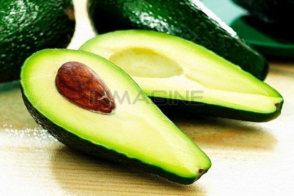Các loại trái cây phù hợp cho việc giảm cân - ảnh 2